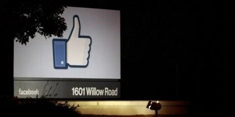 Facebook : une version payante dans les cartons ? - Le Nouvel Observateur | Digital Marketing Cyril Bladier | Scoop.it