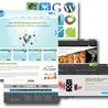 hem-web-apps