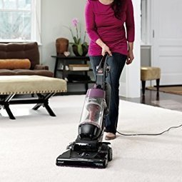 Best Upright Vacuum 2020.Best Vacuum Cleaner 2019 2020 Upright Handled