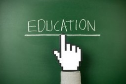 ED TECH vs EDUCATION   Educación a Distancia y TIC   Scoop.it