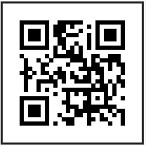 educomunicacion.com: De huérfanos digitales y problemas de identidad en la era digital | EducaTICs | Scoop.it