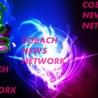 Cobach News Network