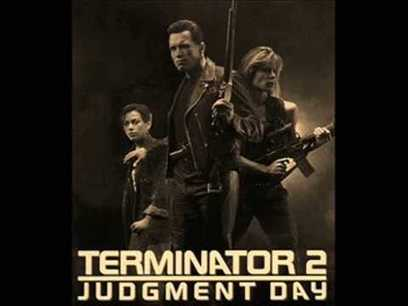 Terminator 2: Judgment Day (English) hindi 720p dvdrip torrent