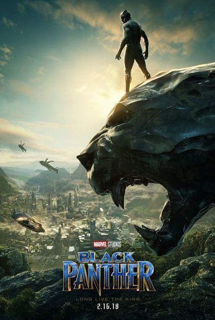 A Thor Ragnarok English Full Movie Hindi Dubbed Download