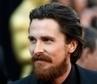 'Exodus' Movie Stars Christian Bale, Joel Edgerton and Sigourney Weaver as Moses, Pharaoh and Pharaoh's Mother | Troy West's Radio Show Prep | Scoop.it
