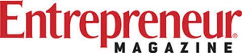 Sports Entrepreneurship – Bobal 4107671