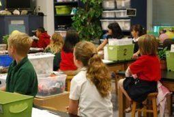 Set dades de l'educació catalana que potser no coneixies | Recull diari | Scoop.it