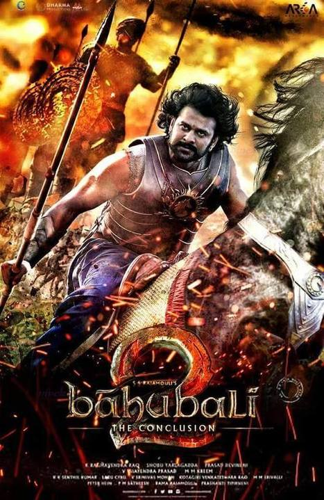 tamil hd movies download 1080p hdgolkes