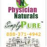 PhysicianNaturals