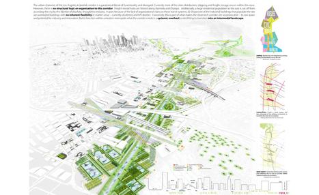 CleanTech Corridor | CleanTech Opportunities and Trends | Scoop.it