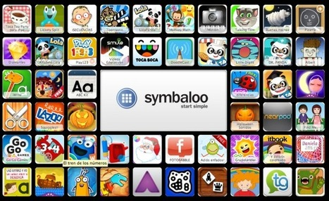 Recursos TIC en la programación didáctica de Infantil | preparatusoposiciones.es | Recursos Tecnologicos Educativos | Scoop.it