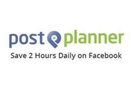 Facebook Content-Curation, Scheduling App Post Planner Adds Trending Content | Content Marketing and Curation for Small Business | Scoop.it