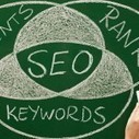 Social signals can enhance your SEO campaign: here's how    memeburn   SEO & web content   Scoop.it