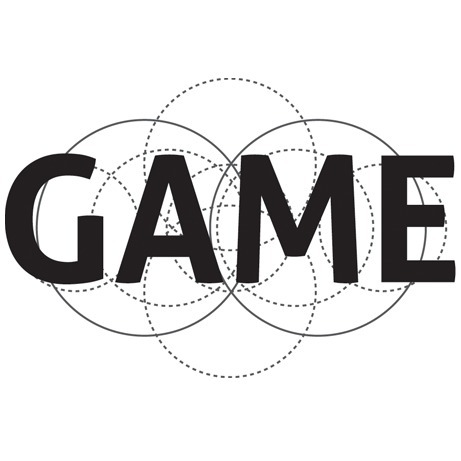 Critical Jostling | Games, gaming and gamification in Higher Education | Scoop.it