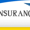 Cheapest Renters Insurance