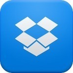 Dropbox for iOS Updated with Swipe Gesture Support and Multi-Photo Sharing - Mac Rumors | Edtech PK-12 | Scoop.it
