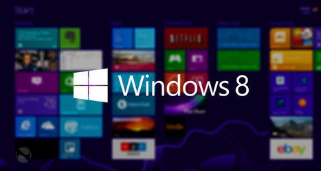 Windows 8.0 support ends today; users instructed to upgrade to stay secure | Windows 8 - CompuSpace | Scoop.it