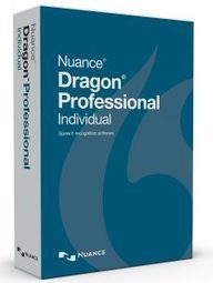 A look at Dragon Professional Individual - Oxford Prospect | Oxford Today | Scoop.it