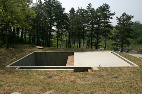 Earthen Abodes | sustainable architecture | Scoop.it