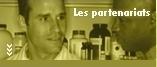 INRA - nutrinet : Les apports de fibres alimentaires dans la population français | Sécurité sanitaire des aliments | Scoop.it