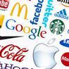 Brand building - Création de marque