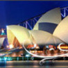 Sydney Gets Sensational With Festivals From January – Cheap Hotels In Sydney Available At HotelTravelExpress On That Occasion