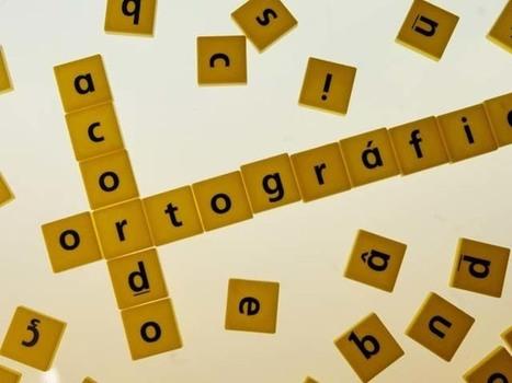 Novo Acordo Ortográfico – Como jamais esquecer das novas regras | acordo ortográfico | Scoop.it