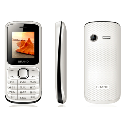 Feature Mobile phone manufacturer & Supplie