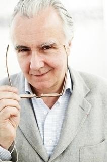 Alain Ducasse : « Là, j'ai envie d'un rouget, c'est comme une addiction ! » | Gastronomie et alimentation pour la santé | Scoop.it