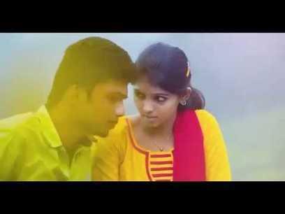 Free Download Film Shuddh Desi Romance Full Movie
