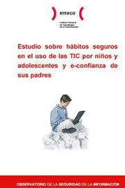 ESTUDIO SOBRE HÁBITOS SEGUROS EN EL USO DE LAS TIC | Docentes:  ¿Inmigrantes o peregrinos digitales? | Scoop.it