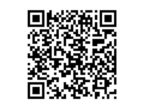 How QR Codes In The Classroom Can Empower Student Voices - TeachThought | Ed Tech Toolbox | Scoop.it