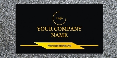 Business card templates cdr free download fre business card templates cdr free download reheart Choice Image