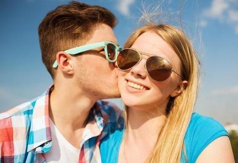 casual dating apps australia etelä karjala
