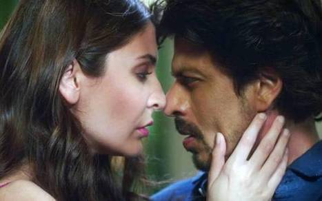 Download free movie Jab Harry Met Sejal in hindi kickass torrent