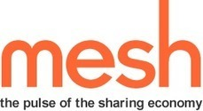 Creating and Capturing Value in the Collaborative Economy - The Mesh | Maximizing Business Value | Scoop.it