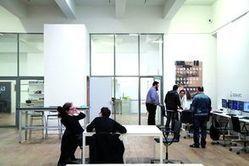 Le numérique révolutionne le travail (et voilà pourquoi vous devez vous en soucier) | En Essonne Réussir | Scoop.it