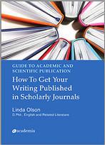 Cómo publicar adecuadamente en Revistas científicas | Universo Abierto | Investigación en educación matemática | Scoop.it