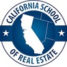 FASTEST WAY TO CALIFORNIA REAL ESTATE LICENSE!