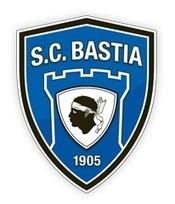 Interview: Paroles d'un supporter Breton du SC Bastia | Coté Vestiaire - Blog sur le Sport Business | Scoop.it
