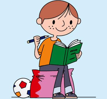 Conseil numéro 8 : Ecrire son journal de vacances - Conseils aux jeunes voyageurs - Voyages en Français   French for Children   Scoop.it