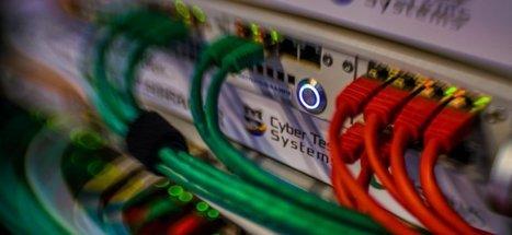 Suède: des milliers de documents sensibles publiés après une fuite de données ...