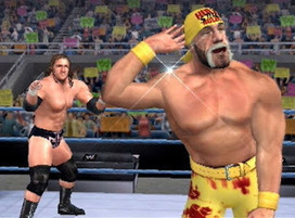 wwe smackdown 2017 ps2 iso download