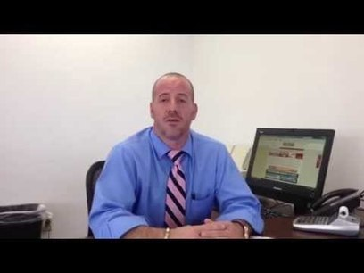 Dodge Dealership Albuquerque >> Car Loans in Fort Worth   Bad Credit Auto Loan ...