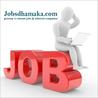 jobsdhamaka-provide-job-in-various-locations