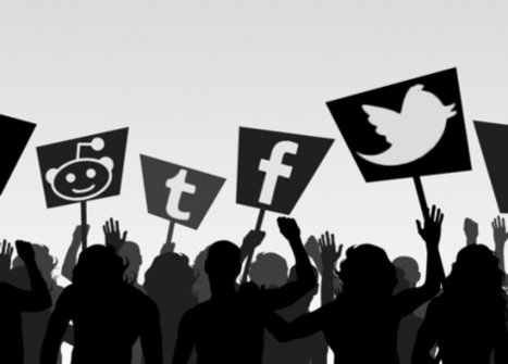 Il caso Moncler-Report e la magistrale gestione della crisi sui social | Carlo Mazzocco | Il Web Marketing su misura | Scoop.it