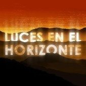 Luces en el Horizonte - Escritores Auto Publicados | Literatura desde un punto de vista más bien creativo | Scoop.it