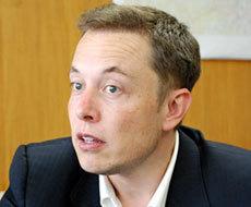 [Eng] PDG de Tesla Picks Fukushima fait un plaidoyer pour l'énergie solaire | Nikkei.com | Japon : séisme, tsunami & conséquences | Scoop.it