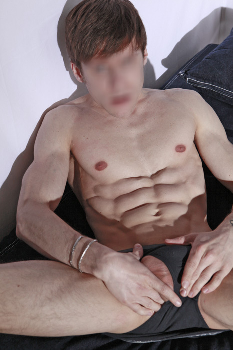 Video escort milano pianeta gay escort