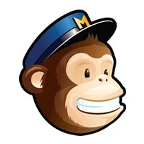 Research | MailChimp | Web Analytics and Web Copy | Scoop.it